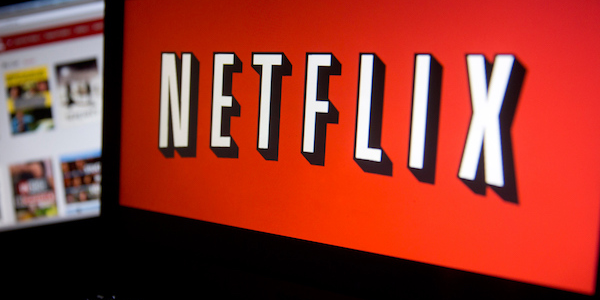 Netflix's Costly Business Model Proves Unsustainable