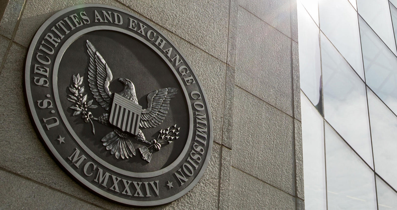 A Reminder to the SEC: Disclosure Is Not Enough