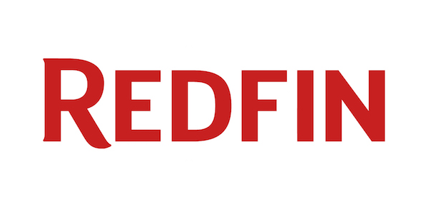 Brokerage or Tech Firm? Redfin's Valuation Requires the Latter