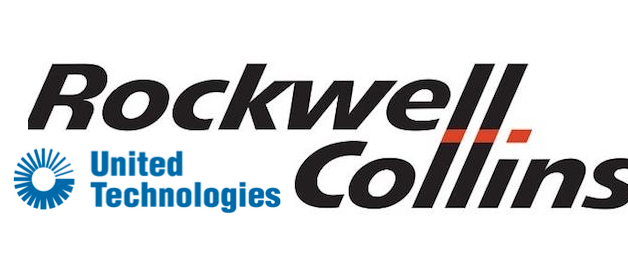 United Technologies Overpaid for Rockwell Collins