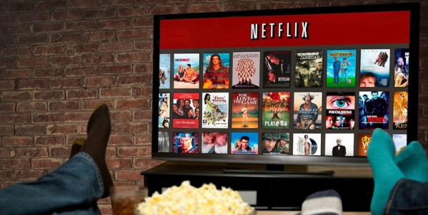 Netflix's Price Increase Signals Original Content Isn't Enough
