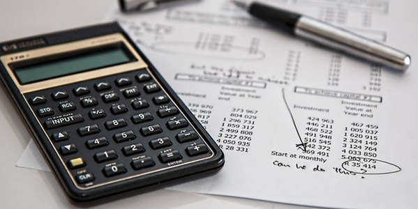 Pension Cost Accounting Rule Change