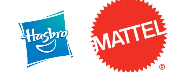 Hasbro Mattel Merger Could Produce Big Profits