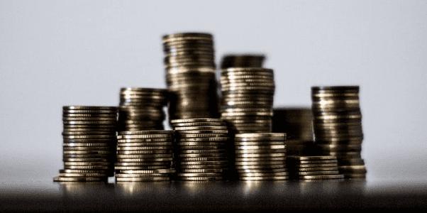 Hidden, Classic Value in A Rich Market