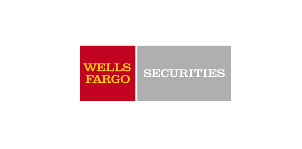 Top Wells Fargo Analyst Leverages Our Best-in-Class Analytics