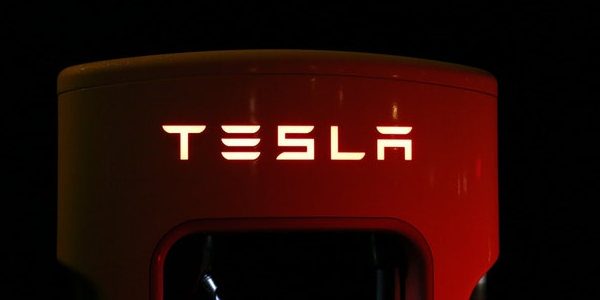 Tesla: The Most Dangerous Stock for Fiduciaries