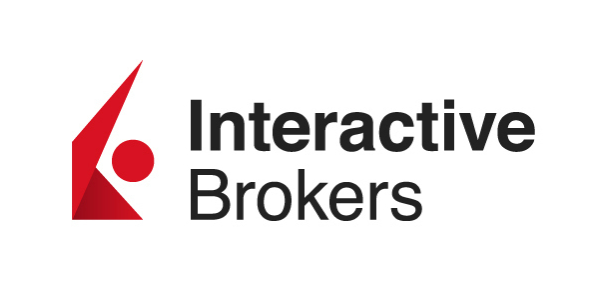 "Webinar: ""Modern Research Tools for Modern Markets"" – Hosted by Interactive Brokers"