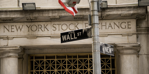 Danger Zone: Investors Who Trust Wall Street