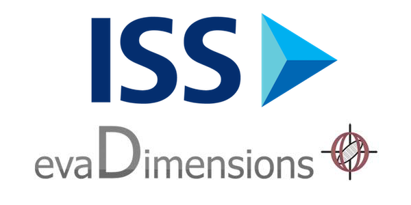 ISS Buying EVA Dimensions Signals More Focus on Fundamental Research