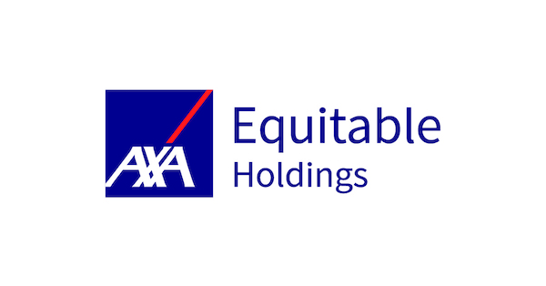 Pre-IPO Coverage: AXA Equitable Holdings (EQH)