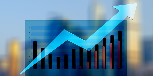 Can the Market Grow Into its Valuation?