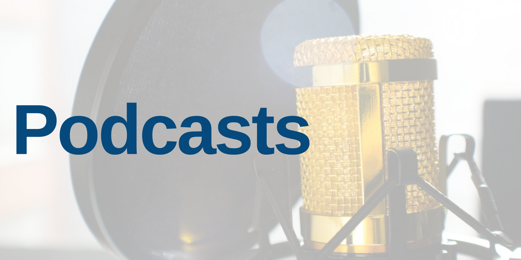 Podcast: Why Small Cap Investors Are in the Danger Zone