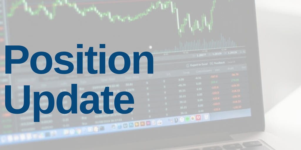 Position Close Update: Briggs & Stratton Corp (BGG)