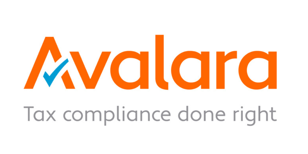 Pre-IPO Coverage: Avalara, Inc. (AVLR)
