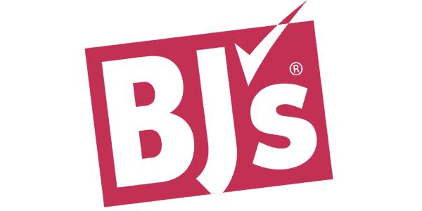 Pre-IPO Coverage: BJ's Wholesale Club (BJ)