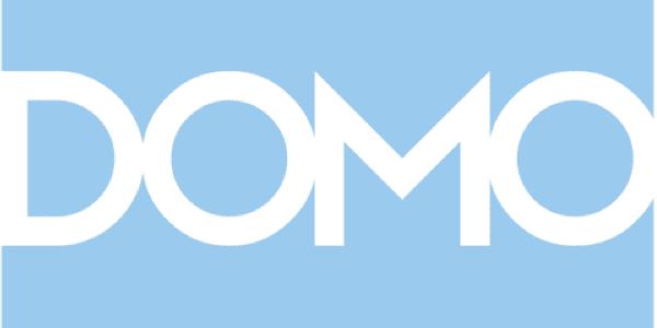 Danger Zone & Pre-IPO Coverage: Domo, Inc. (DOMO)