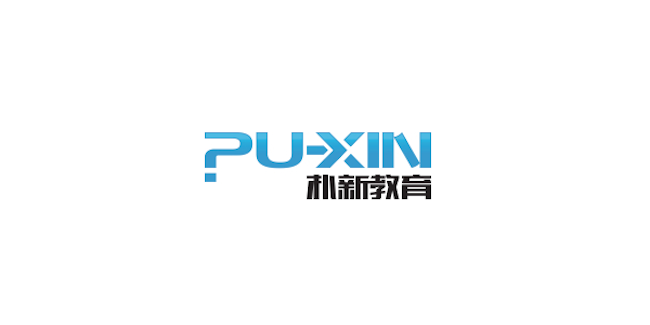 Pre-IPO Coverage: Puxin, Ltd. (NEW)