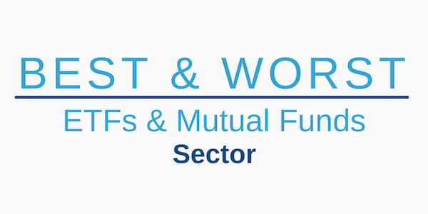 Financials Sector 4Q18: Best and Worst
