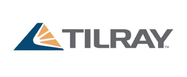 Pre-IPO Coverage: Tilray, Inc. (TLRY)