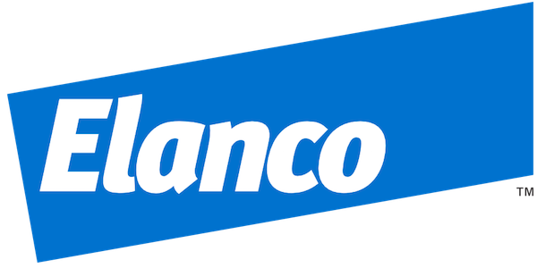 Pre-IPO Coverage: Elanco Animal Health (ELAN)