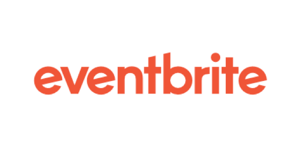 IPO Coverage: Eventbrite (EB) Lands in the Danger Zone