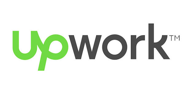 Pre-IPO Coverage: Upwork (UPWK)
