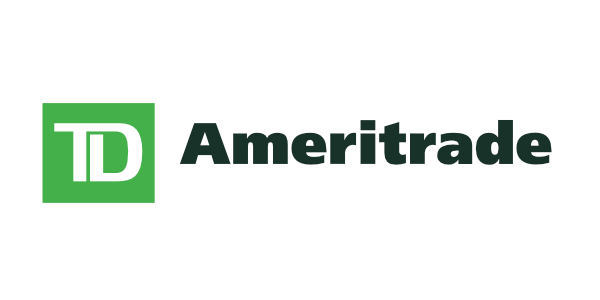 "TD Ameritrade to Host our Webinar on May 7, 6pm ET: ""How our Stock Rating System Works & What Our DCF Says About Netflix"""