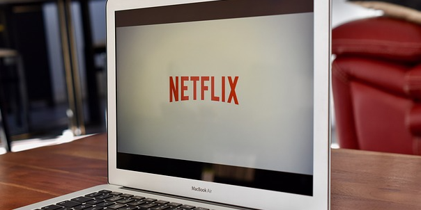 Loss of Licensed Content Is an Underrated Crisis for Netflix