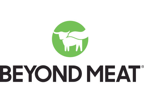 Beyond Meat's First Day Pop Is a Double-Edged Sword