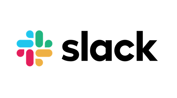 Is Slack's Expected Valuation Spot On?