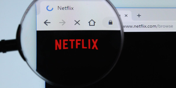 All The Reasons Why Netflix Is Doomed