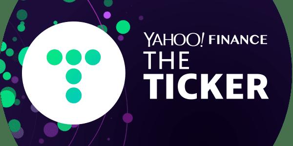 See Us on Yahoo Finance Talking Beyond Meat