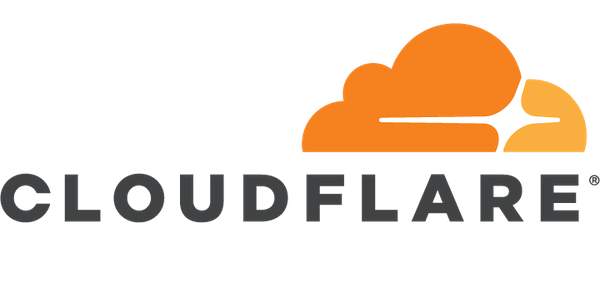 Pre-IPO Coverage: Cloudflare (NET)