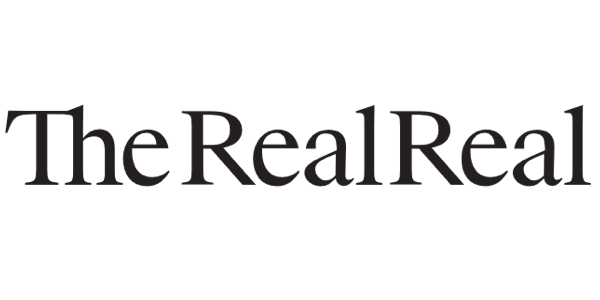 Does The RealReal (REAL) Have a Path to Profitability?