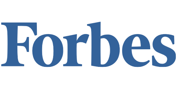 Top-Viewed Research on Forbes