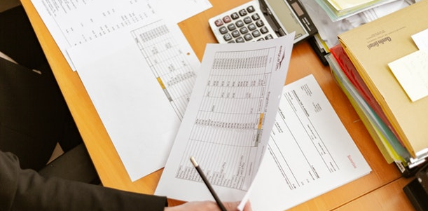 Everything You Need to Know About Accounting Rule Changes