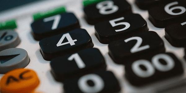 Earnings Distortion Scorecard: Calendar 4Q19 Earnings Season Preview