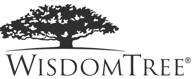 WisdomTree Now Licensing Our Core Earnings Data for Its Earnings-Focused Funds