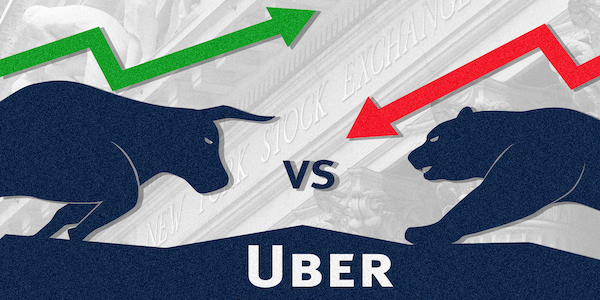 Uber's True Value – The Information Video Call