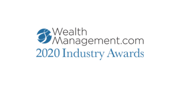 WealthManagement.com Names Robo-Analyst as a 2020 Industry Awards Finalist