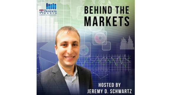 Core Earnings, Credit Ratings, and Understanding Valuation – Behind the Markets