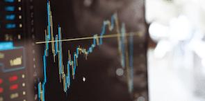 All Cap Index & Sectors: Price to Economic Book Value Through 4Q20