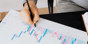 Featured Stock in June's Safest Dividend Yields Model Portfolio