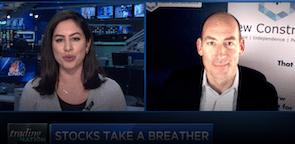Three Stocks to Buy & Three to Sell – CNBC