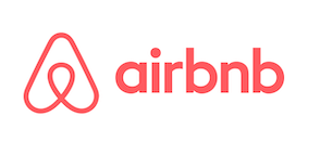 Airbnb's Higher Valuation Is Reasonable