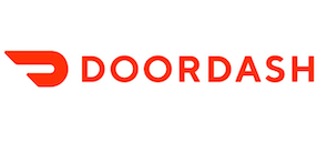 DoorDash: The Most Ridiculous IPO of 2020