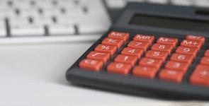 All Cap Index & Sectors: Core Earnings Vs. GAAP Net Income Through 4Q20