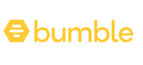 Bumble's IPO Is Priced For Perfection