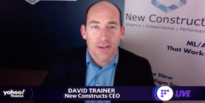 Ignorance Is Not Bliss for Self-Directed Investors – Yahoo Finance Live