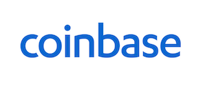 Can You Make Coin Investing in Coinbase?